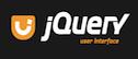 jQuery.